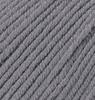 Пряжа Alize Merino Royal 87 (Средне- серый)
