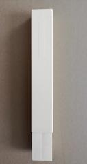 NA.(5630) Кюветы для реакций (уп.13 шт)/Кюветы для ChemWell 2900 (T), 5-сегментные, упаковка 13 штук. NUOVA APTACA, Италия