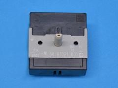 Регулятор мощности стеклокерамической конфорки плиты Горенье 546324