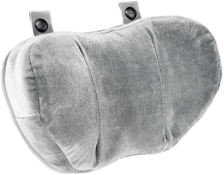 Переноски для детей Подушка для детской переноски Deuter Chin Pad 900x600_5187_ChinPad_4005_d1_14.jpg