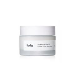 Крем Huxley Cream Glow Awakening 50ml