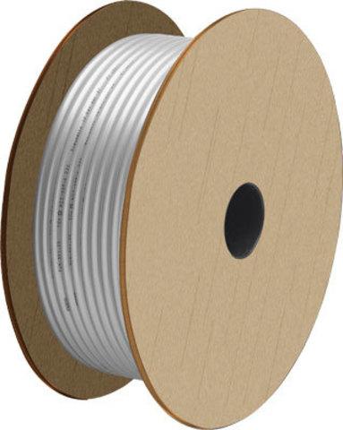 Термопластичная полиамидная трубка Festo PAN-4X0,75-SI-500 (бухта 500 м)