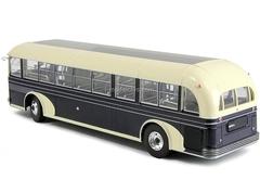 NATI-A dark blue Ultra Models 1:43