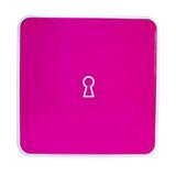 Ящик для ключей, артикул 108.3251.57, производитель - ByLine