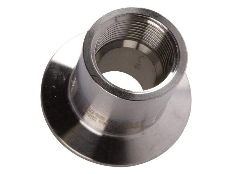 Комплектующие для самогона Переходник CLAMP 2 - внутрення резьба 1 1/4 дюйма 10213_P_1505142244242.jpg