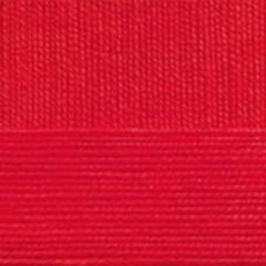 06 (Красный)