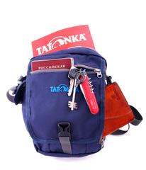 Дорожная сумка Tatonka Check In XT Clip