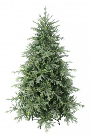 Ёлка Beatrees Absolute 160 см. светло-зелёная