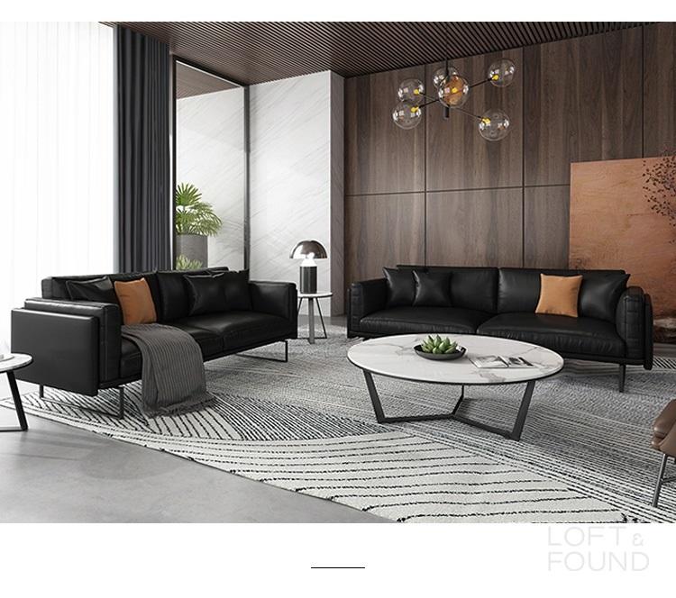 Диван Apartment