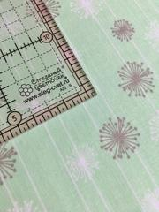 Ткань для пэчворка, хлопок 100% (арт. RB0503)