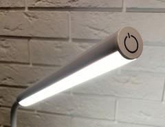 Настольный светильник TL-121