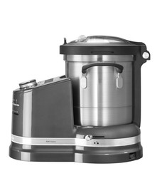 Комбайн KitchenAid 5KCF0103EMS