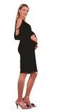 Колготки для беременных 20 DEN 04433 светло-бежевый
