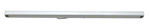 Светодиодный светильник Nanolux LED BAR R-110 (Красный спектр)