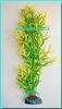 Растение Атман AP-143E, 40см