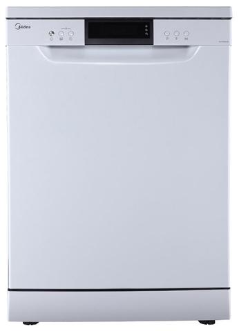 Посудомоечная машина шириной 60 см Midea MFD 60S500 W