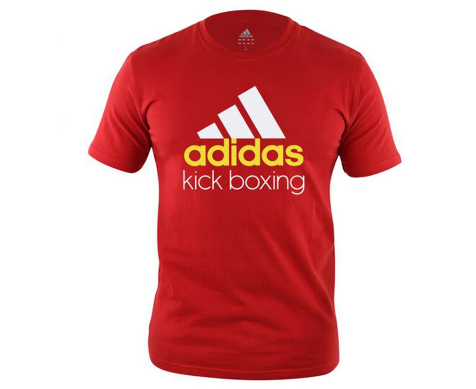 Одежда Футболка Community T-Shirt Kickboxing futbolka_community_t_shirt_kickboxing_krasno_belaya.jpg