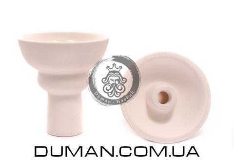 Чаша LEX Phunnel для кальяна