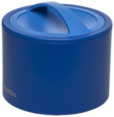 Термос для еды Aladdin Bento 0,6L синий