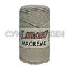 LANOSO MACRAME COTTON 905