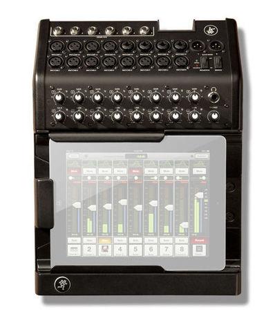 MACKIE DL1608 цифровий мікшер