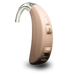 Слуховой аппарат Исток-Аудио Тайм М2