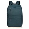 Рюкзак ASPEN SPORT AS-B65 Синий