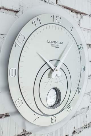 Настенные часы Incantesimo Design 139M