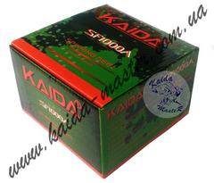 Катушка Kaida SF 3000A