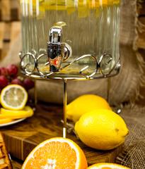 Диспенсер для напитков «Кантри-2», 5 литров, фото 2