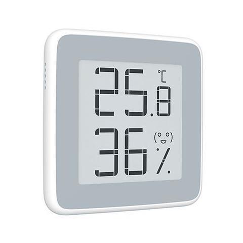 Термометр/гигрометр Xiaomi MiaoMiaoce Smart Hygrometer