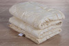 Одеяло верблюжья шерсть OD-11 140х205, Мелодия сна