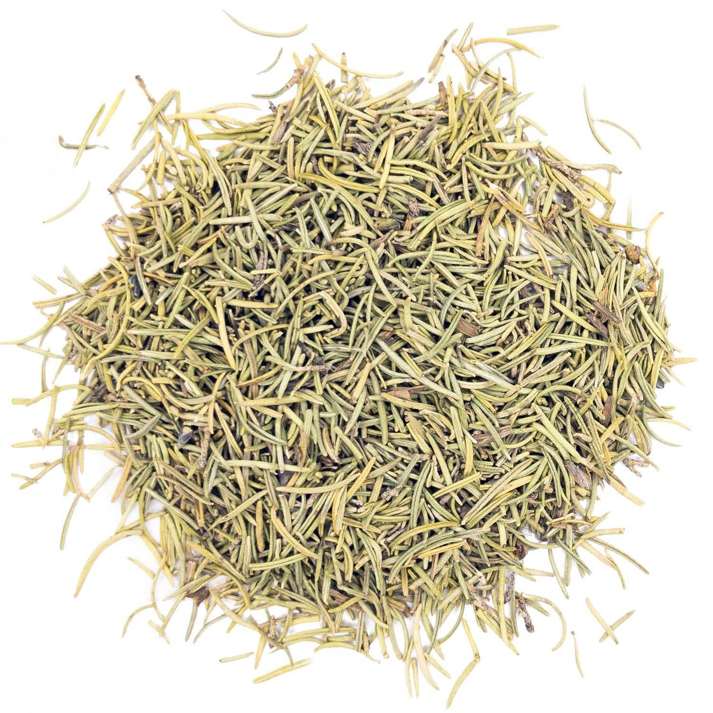 Травы и добавки Розмарин сушеный иголками, 100 гр rozmary-teastar.jpg