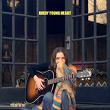 Birdy / Young Heart (Limited Edition)(2LP)
