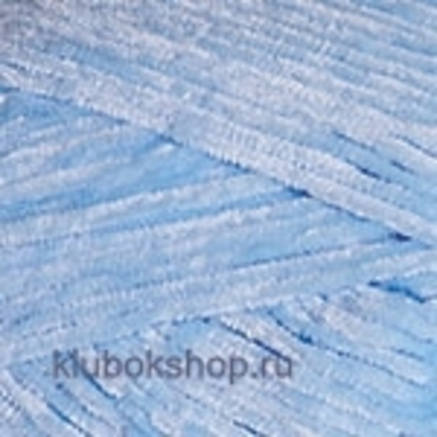 Пряжа Velour (YarnArt) 851 - купить в интернет-магазине недорого klubokshop.ru
