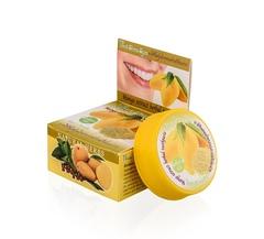 Зубная паста с манго, Siam Spa