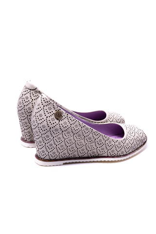 Туфли Lab Milano модель 71005