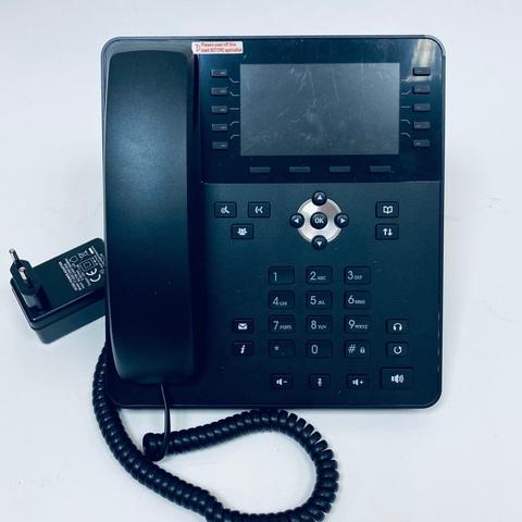 IP Phone E6G