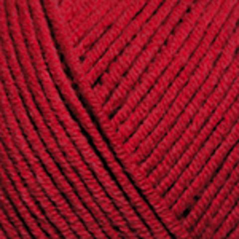 Пряжа Jeans PLUS (YarnArt) 52 фото