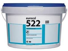 Клей Forbo 522 Eurosafe Star Tack 20кг