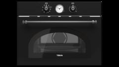 Микроволновая печь Teka MWR 32 BIA ANTHRACITE-OS
