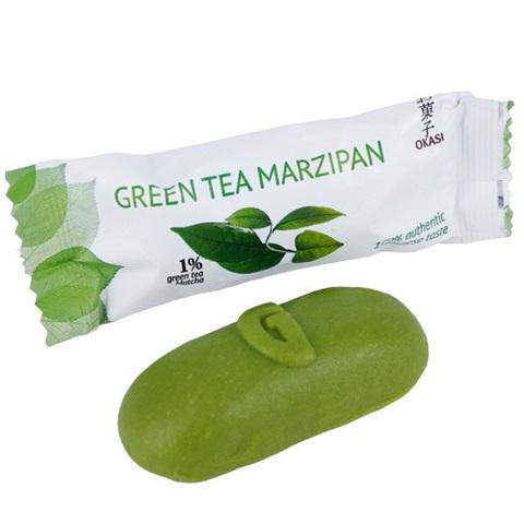 https://static-sl.insales.ru/images/products/1/2239/58075327/green_tea_marzipan.jpg