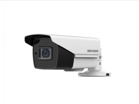 HD-TVI видеокамера Hikvision DS-2CE16H5T-IT3ZE