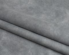 Велюр Germes grey (Гермес грей)