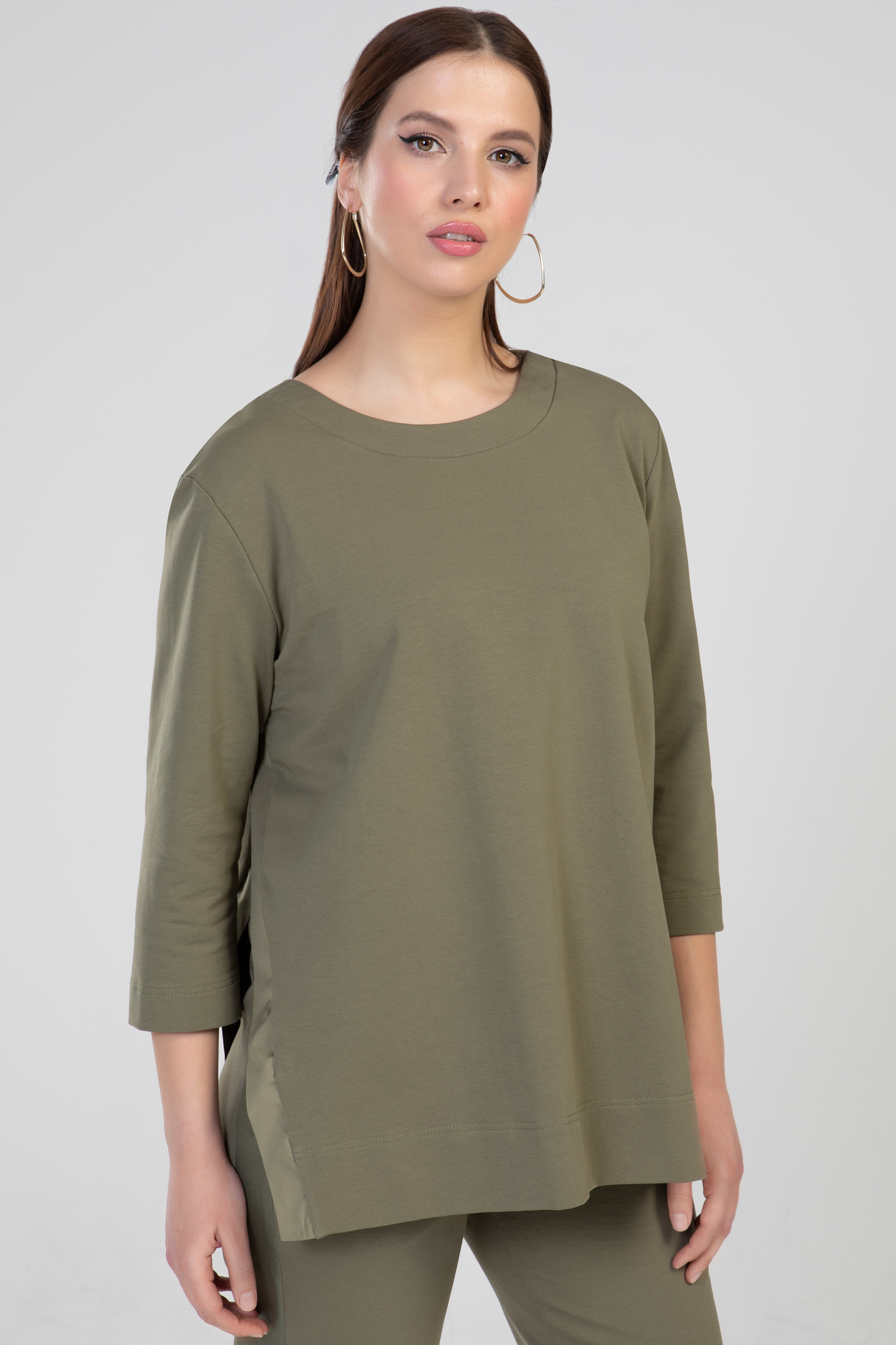 5281 Блуза