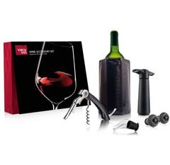 Подарочный набор для вина Experience, фото 2