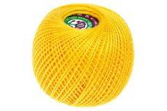 ирис-0301-лимонный