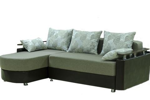 Угловой диван №82