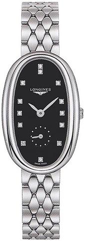 Longines L2.307.4.57.6