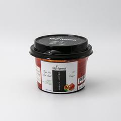 "Варенье без сахара ""Гранат"" Fito Forma 300 г"